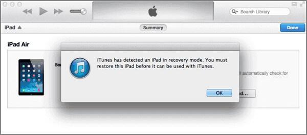 erase-ipad-without-apple-id-2