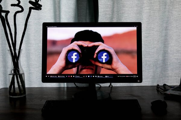 facebook for pc 1