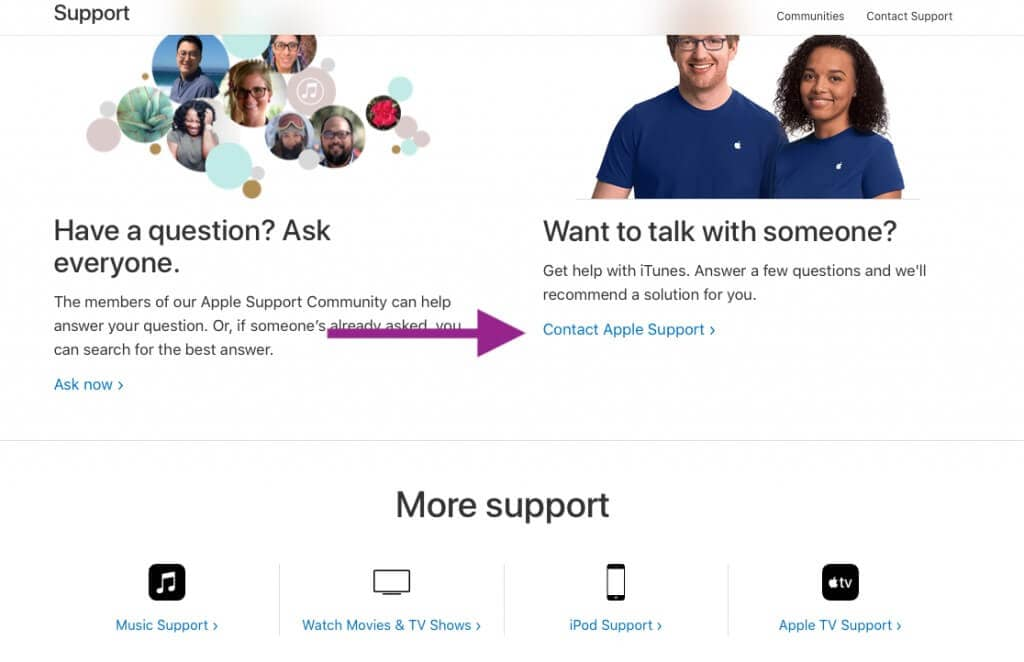 contact-apple-support