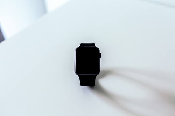 remove activation lock on apple watch