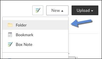 "select ""folder"""