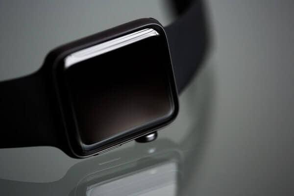 unlock apple watch icloud