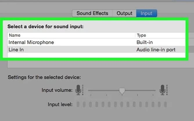 configure-your-sound-settings
