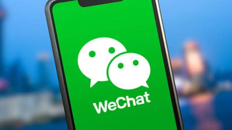 wechat-for-pc-01
