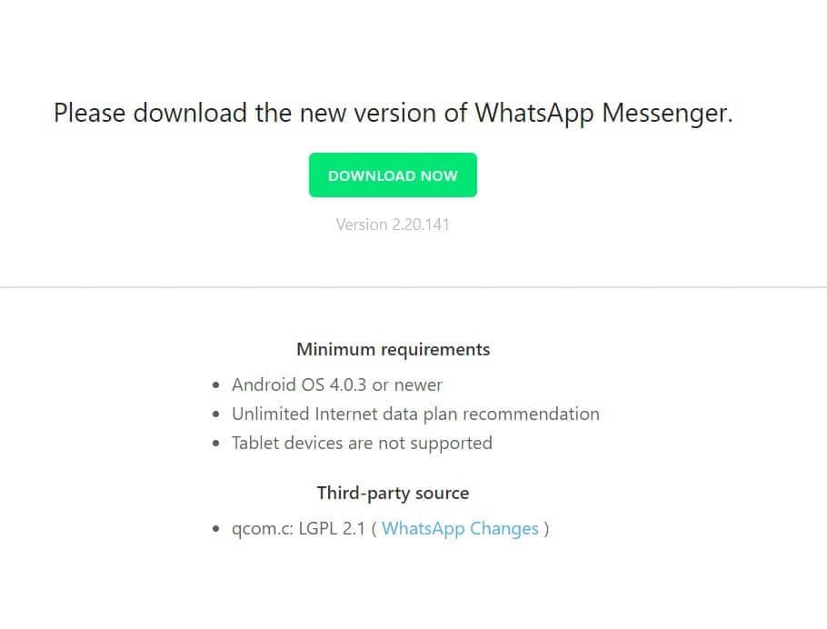 download-whatsapp-apk-file
