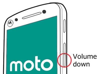 reset a motorola phone that is locked 1
