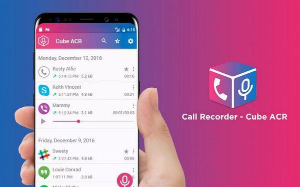 record viber calls 2