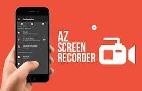 samsung screen recorder 3
