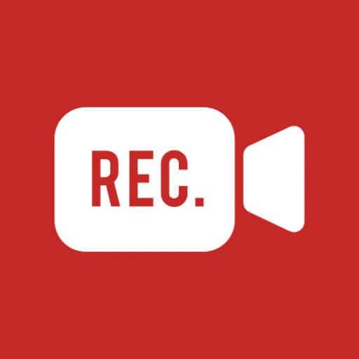 samsung screen recorder 6