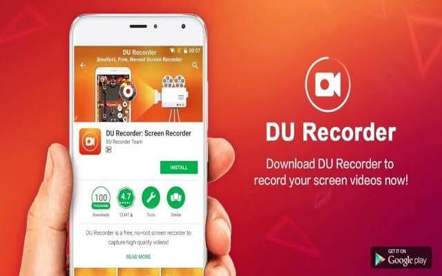 samsung screen recorder 7