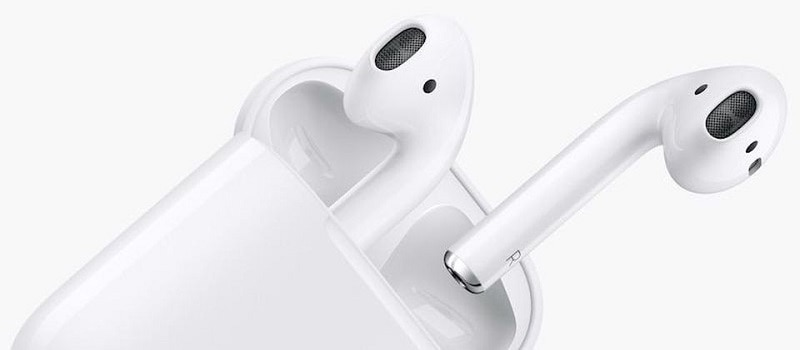 fix-airpods-wont-connect-to-iphone-1
