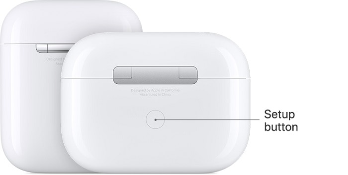 fix-airpods-wont-connect-to-iphone-9