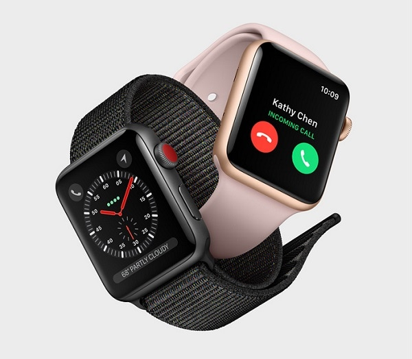 fix-apple-watch-not-pairing-with-iphone-1