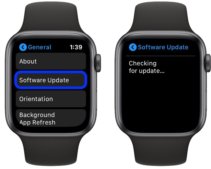 fix-apple-watch-not-pairing-with-iphone-10