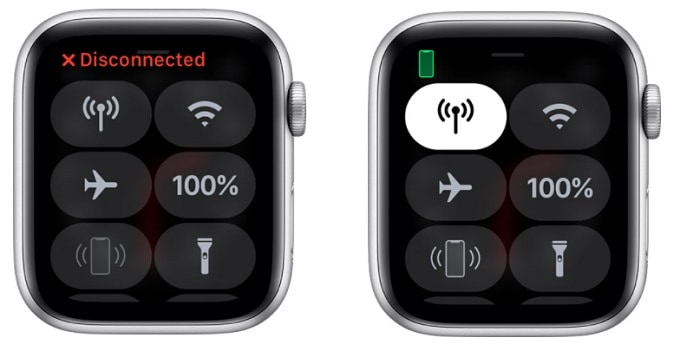 fix-apple-watch-not-pairing-with-iphone-2