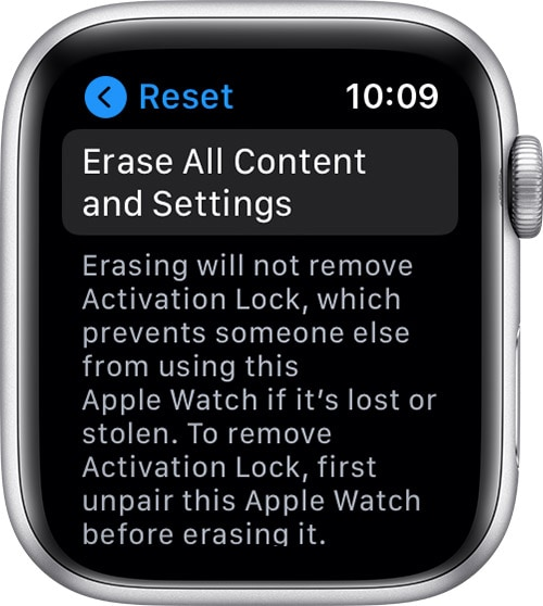 fix-apple-watch-not-pairing-with-iphone-8