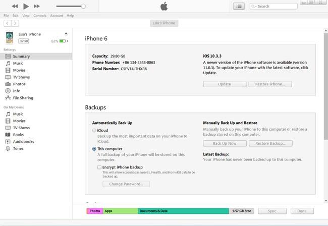Klick-iTunes-Übersicht.jpg