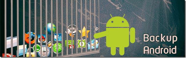 things to do before rooting android