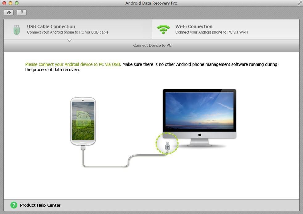 top 2 softwares de recuperacao de dados para para smartphones samsung