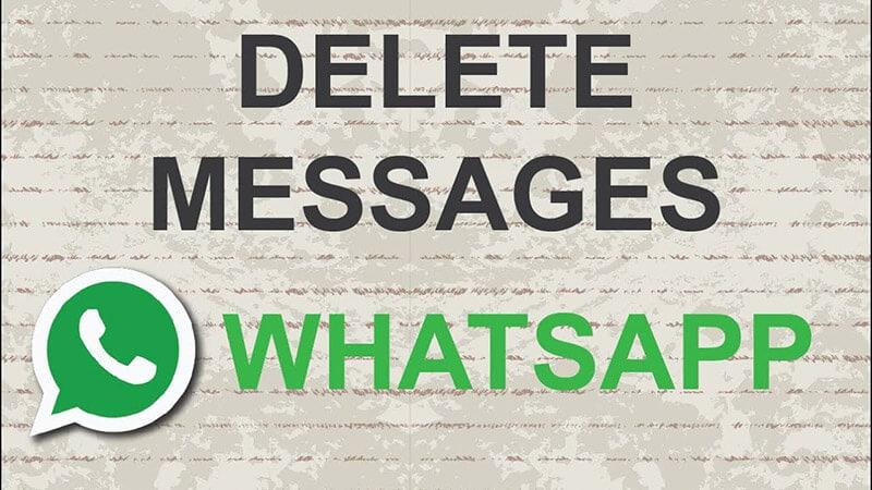 Delete-WhatsApp-Messages