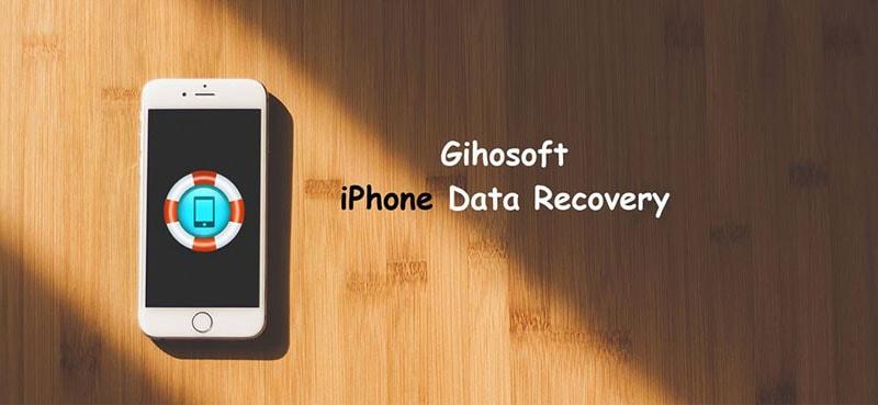 how gihosoft works