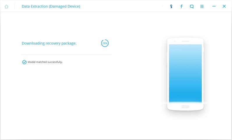 recover android deleted photos