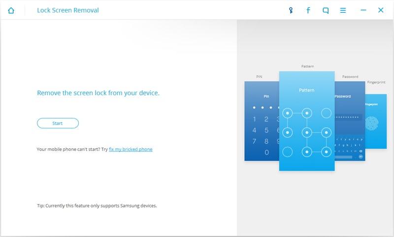 unlock code unlock samsung s3-remove screen lock