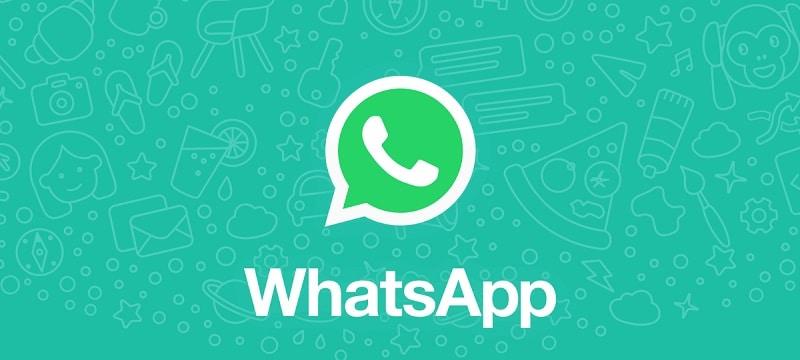 Restore WhatsApp on Samsung