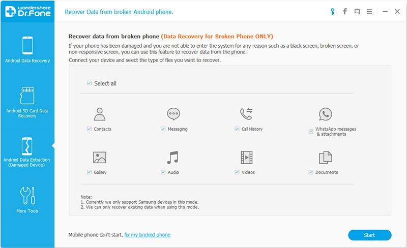 Come Risolvere il Brick nei Telefoni e Tablet Android