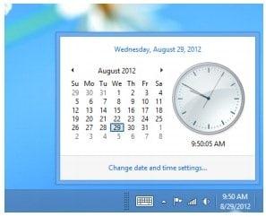 Sei modi per correggere l'Errore 3014 su iPhone durante il ripristino del sistem