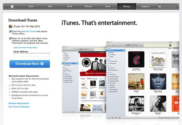 4 modi per correggere l'Errore 1009 su iPhone mentre si scaricano le applicazion