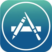 iTunes riesce a fare un backup su iPhone / iPad