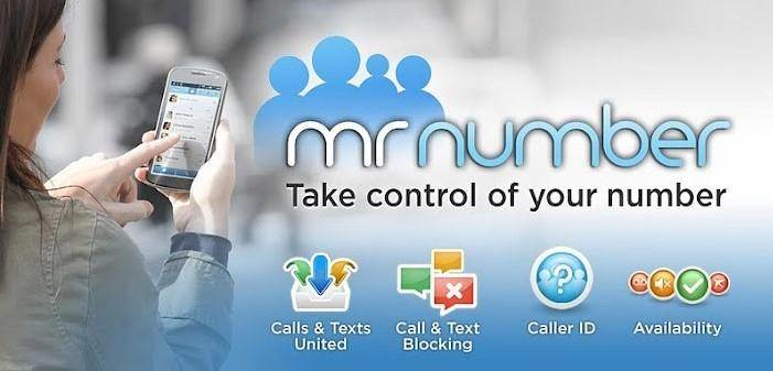 Come Bloccare i Messaggi Spam Sul Tuo Android e iPhone