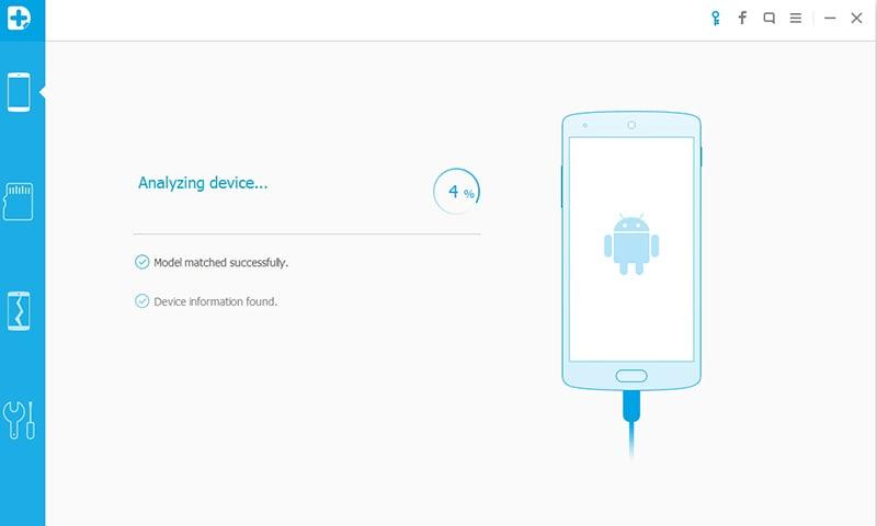Consigli utili per scattare foto utilizzando Samsung Galaxy / Note
