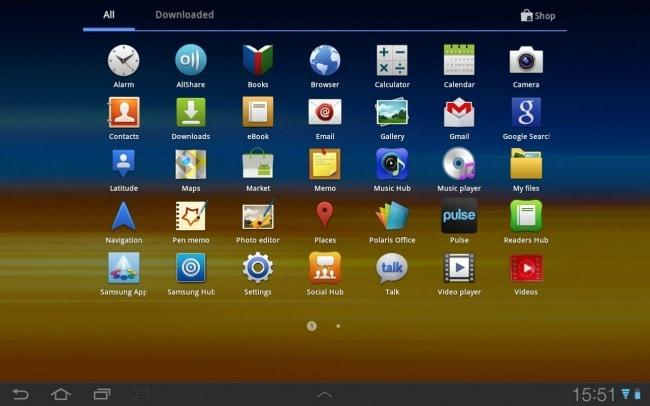 Come personalizzare il bloccaschermo di Android