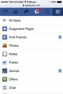 send facebook messages without messenger 02