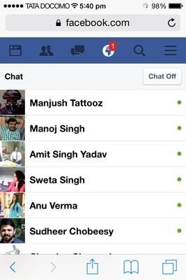 send facebook messages without messenger 03