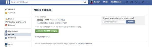 send facebook messages without messenger 05