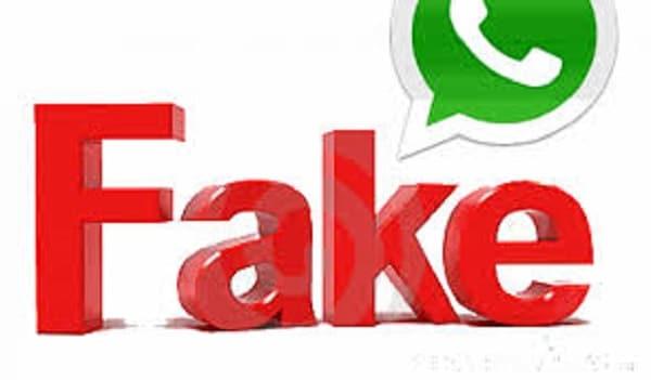 whatsapp tricks and tips-Create Fake WhatsApp Conversation