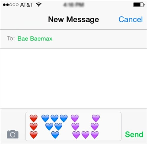 أفضل رسائل واتس آب