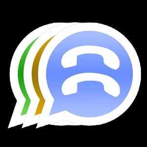 whatsapp widget
