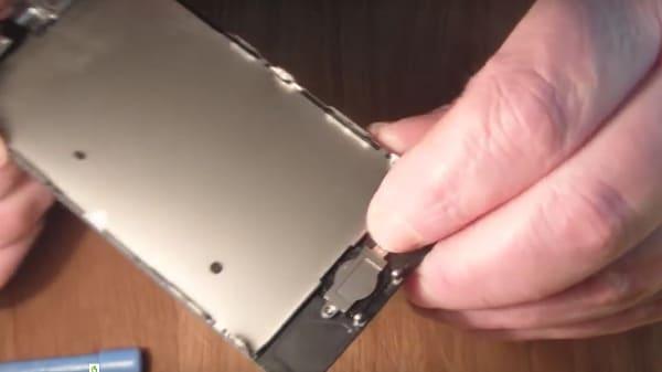 cheap iphone screen repair