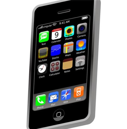 fix error 1009 iphone-Proxy Settings