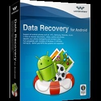 recover contacts on android-Data recovery from Gutensoft