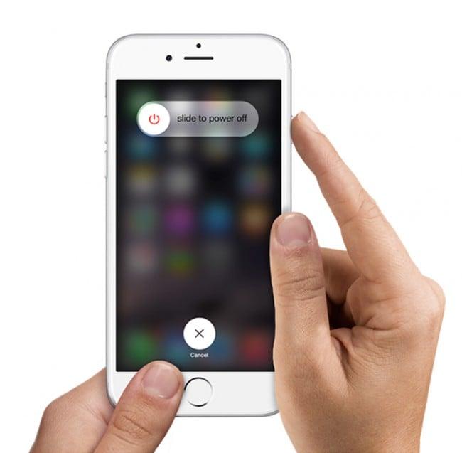 fix iphone error 14