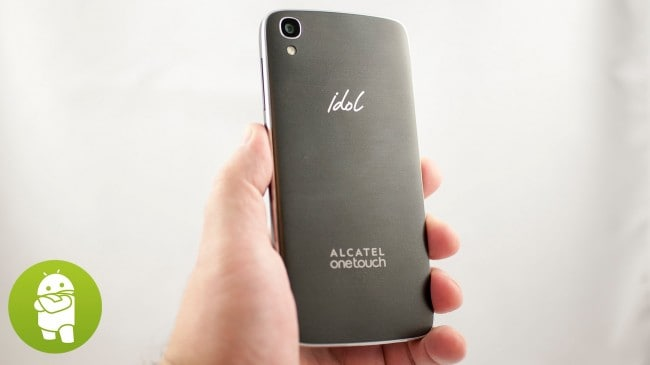 best unlocked android phone