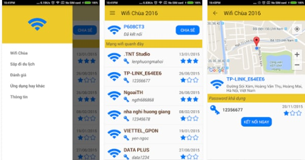 hack wifi password android-WiFi Chua 2016