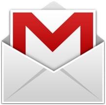 لا يمكن للأيفون الحصول على البريد بسبب فشل الاتصال بالخادم - تغيير إعدادات MS