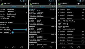 Top 10 Cleaning Apps for Android
