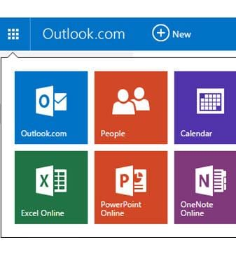 Retrieve Deleted Contacts from Outlook